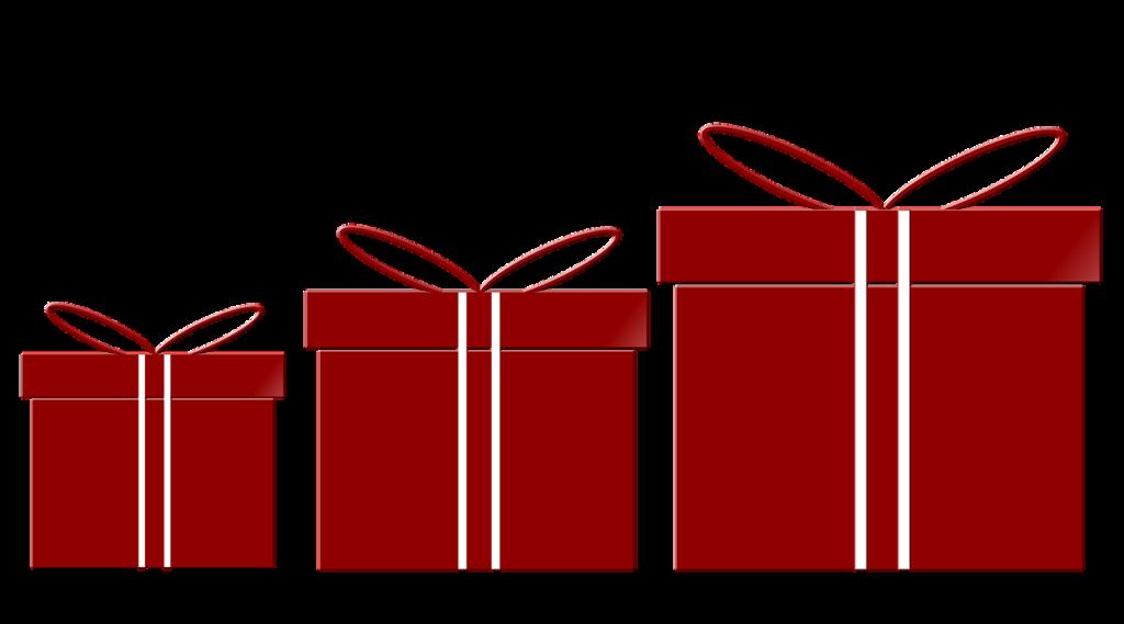 3 Coaching Pakete