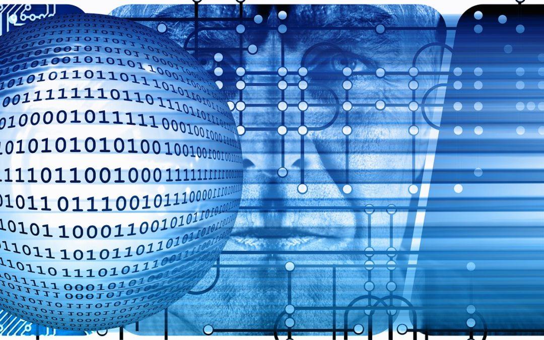 Digitalisierung und Führung 4.0 – Nachlese eines interessanten Tages