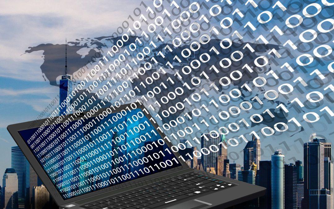 Digitalisierung – zu kurz gesprungen?