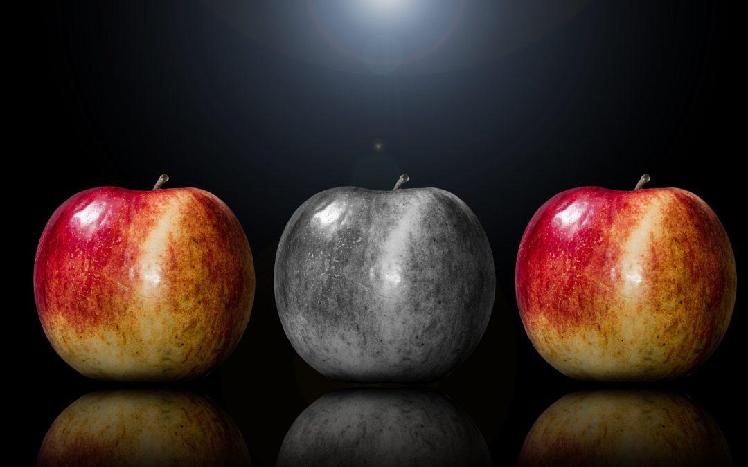 Unconscious bias – unbewusste Vorurteile